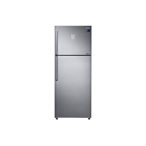 SAMSUNG FRIGORIFERO RT43K6330SL #INOX (A+)440$ h-p-l 178.5x72.6 x70.digital inverter,no frost,display