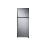 SAMSUNG FRIGO.RT43K6330SL #INOX (A+)440$ h-p-l 178.5x72.6 x70.digital inverter,no frost,display,