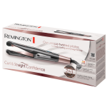 REMINGTON PIASTRA S6606